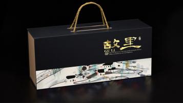 故里中餐包装盒乐天堂fun88备用网站