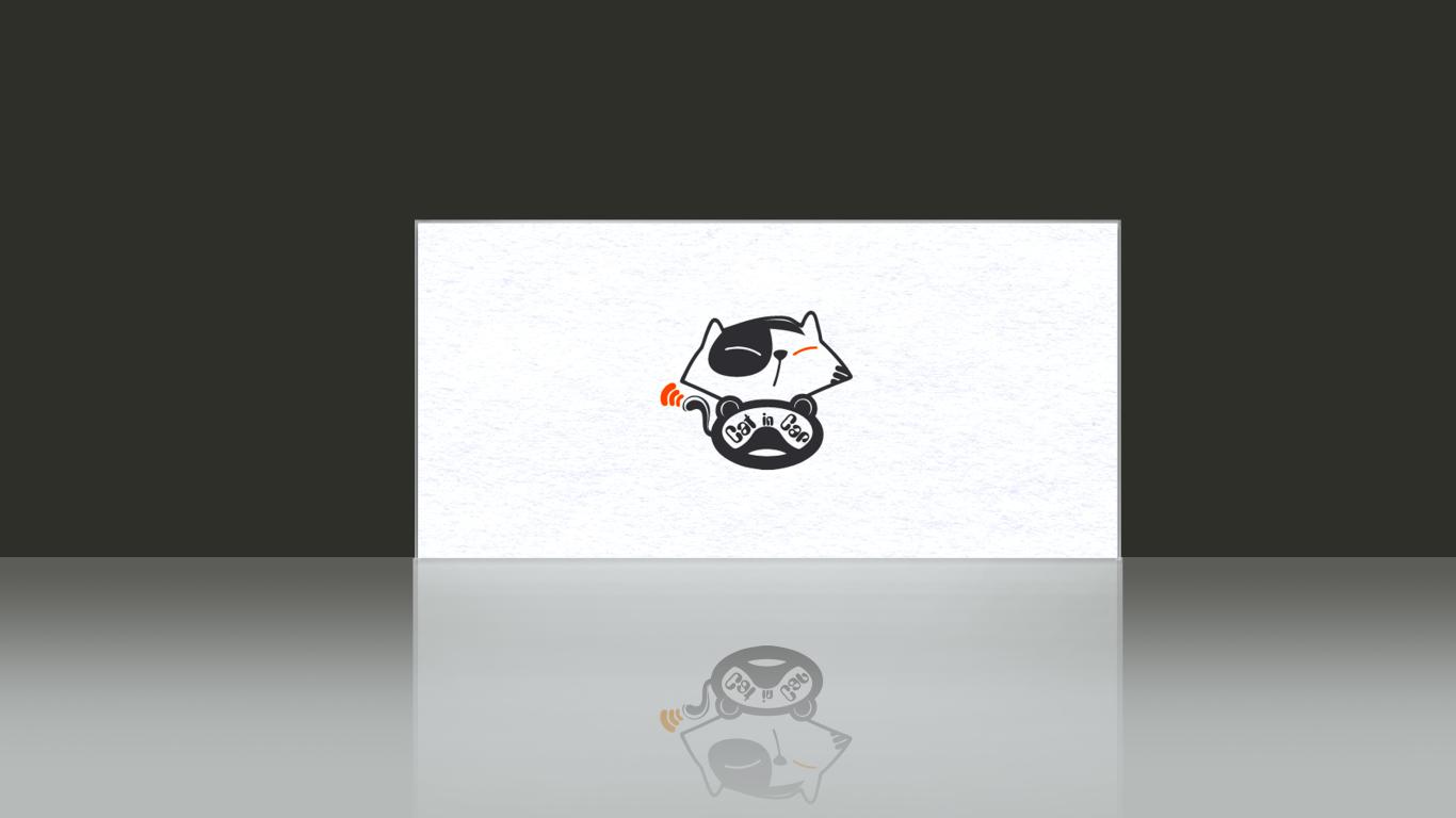 卡卡车猫汽车护理品牌包装设计中标图0