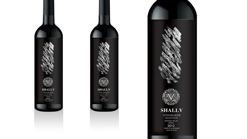 SHALLV
