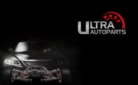 ultra autoparts design