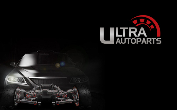 ultra autoparts design