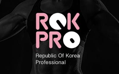 女式健身紧身衣品牌logo设计