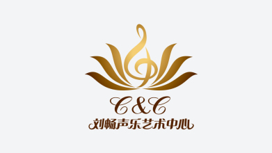潤陽國際酒店管理品牌LOGO設計