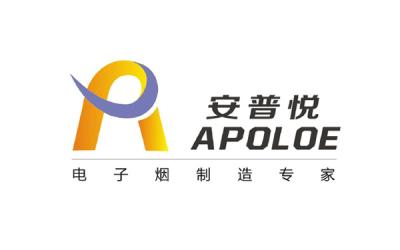 安普悦科技logo设计项目