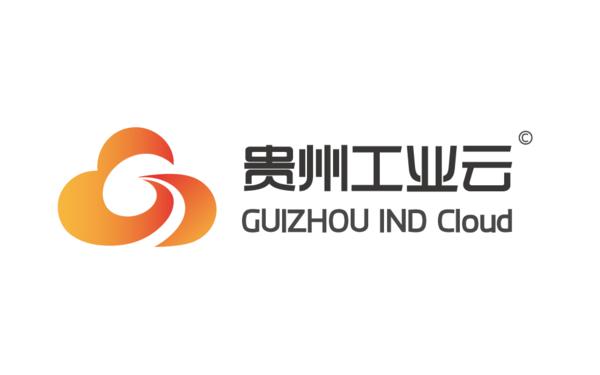贵州工业云网