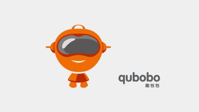 趣包包箱包品牌吉祥物乐天堂fun88备用网站