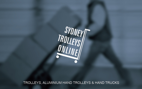 sydneytrolleys