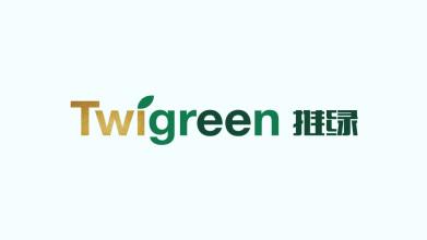推绿互联网品牌LOGO乐天堂fun88备用网站