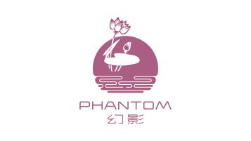 幻影综合业务品牌LOGO乐天堂fun88备用网站