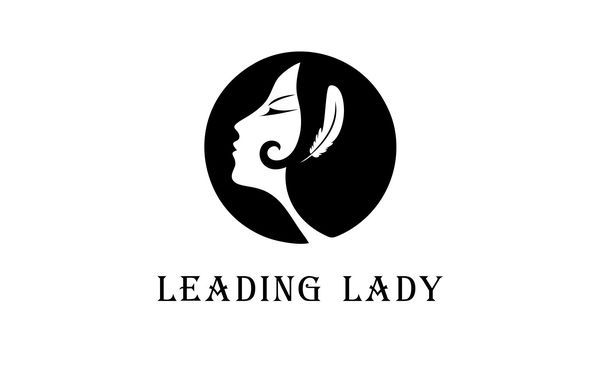 Leading Lady品牌形象设计