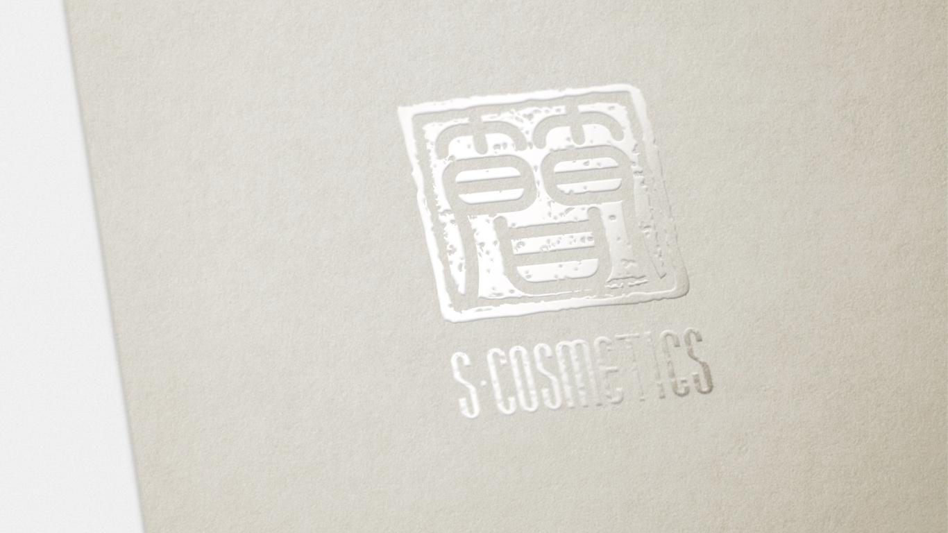 简综合业务品牌LOGO设计中标图20