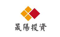 晟阳投资logo设计