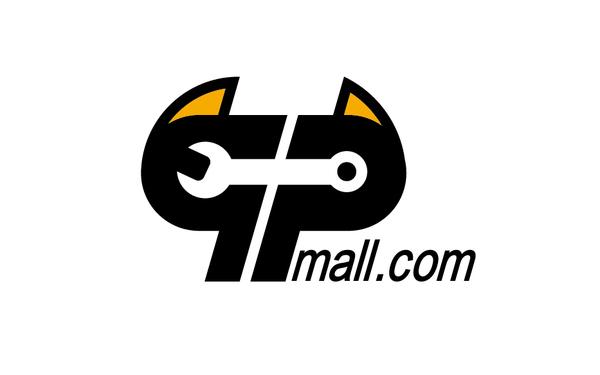 千品猫品牌vi设计