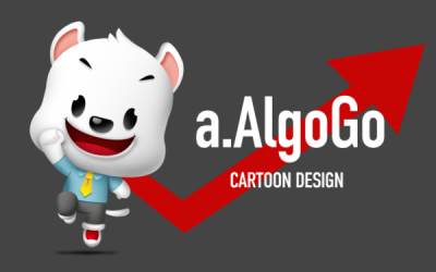 阿哥狗 (a.AlgoGo) ...