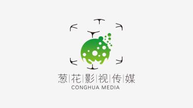 葱花传媒品牌LOGO乐天堂fun88备用网站
