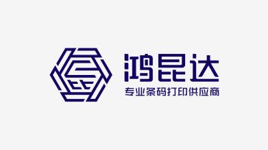 鸿昆达传媒品牌LOGO乐天堂fun88备用网站