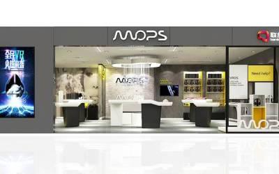 MOPS专卖店