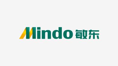 敏东传媒品牌LOGO乐天堂fun88备用网站