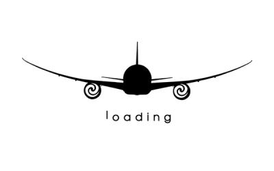 国航787-9国际首航宣传活动...