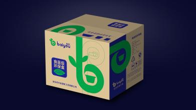 柏优日用品品牌包装亚博客服电话多少
