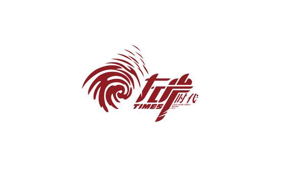 北京左岸时代VI应用设计