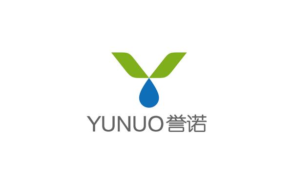 环保公司logo