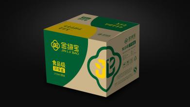 金绿宝日用品品牌包装亚博客服电话多少