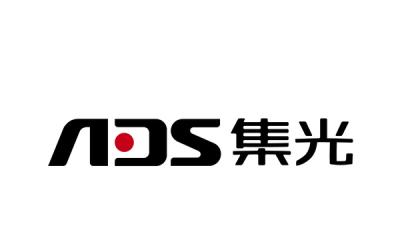 ADS集光行车系统品牌设计