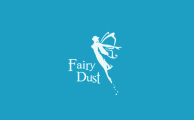 FairyDust克拉精灵