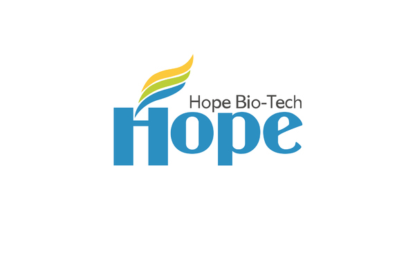 Hope希望生物科技