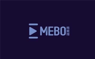 易美播品牌logo设计及包装设...