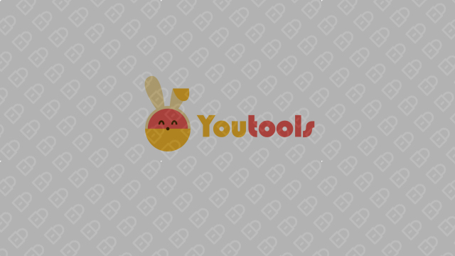 柚兔品牌LOGO设计入围方案2