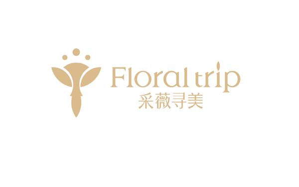 Floral trip 采薇寻美