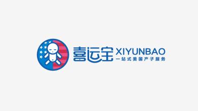 喜运宝logo乐天堂fun88备用网站