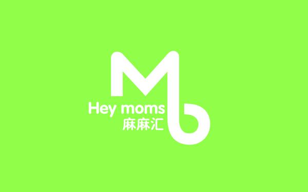 北京麻麻汇科技logo