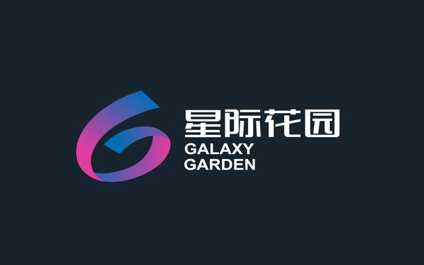 北京星际花园教育科技发展有限公司