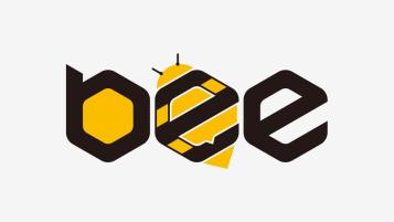樂印品牌LOGO設計