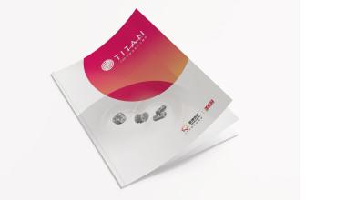 爱康宜诚医疗器材公司广告折页乐天堂fun88备用网站