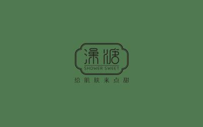 澡糖-商标万博手机官网