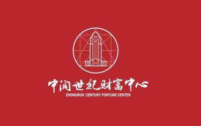 中润世纪财富中心