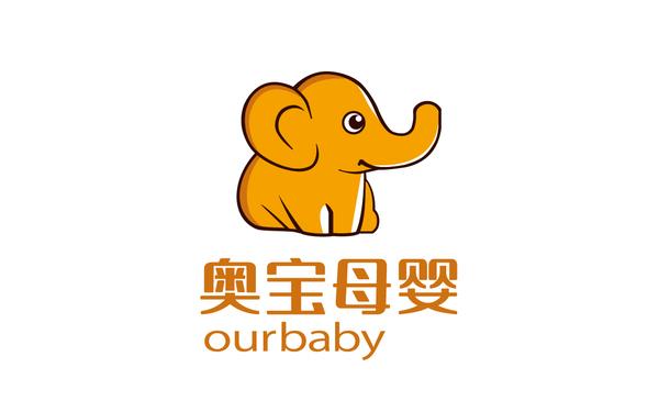 北京奥宝科技服务有限公司