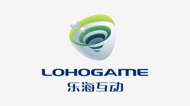 乐海互动公司LOGO必赢体育官方app