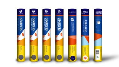 兵奥体育品牌包装乐天堂fun88备用网站