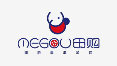 MICHELE-logo設計