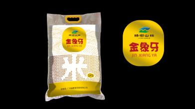 绿树山林食品品牌包装乐天堂fun88备用网站