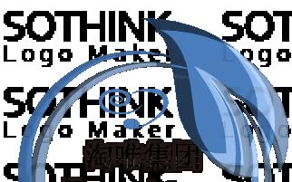 淘唯集团logo