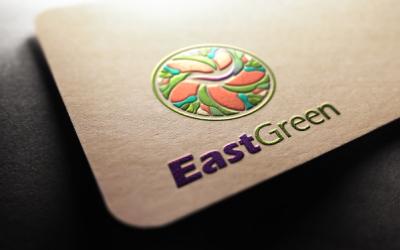内蒙古东绿生态园林集团品牌战略规划全案