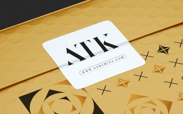 atk男装品牌设计方案