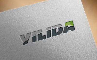 YILIDA光电标志和VIS设计