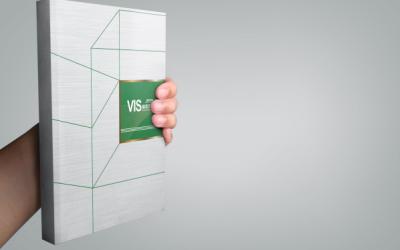 英国奥本辛斯建筑公司标识提案